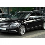 800px-Mercedes-Benz_C_250_CDI_BlueEFFICIENCY_T-Modell_Avantgarde