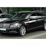 800px-Mercedes-Benz_C_250_CDI_BlueEFFICIENCY_T-Modell_Avantgarde
