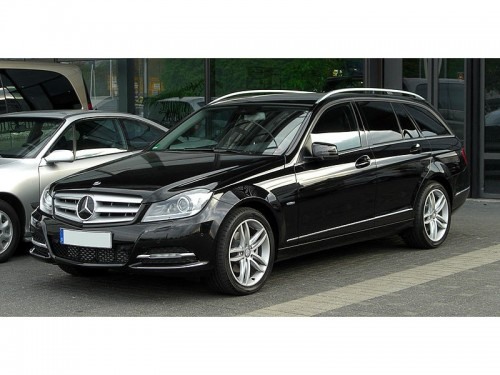 800px mercedes benz c 250 cdi blueefficiency t modell. Black Bedroom Furniture Sets. Home Design Ideas